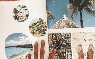 Waar ga jij deze zomervakantie naartoe?