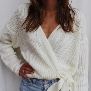 Sarah knit wit
