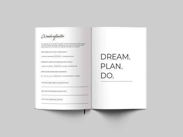arankan planner business